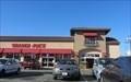 Image for Trader Joe's - San Carlos, CA