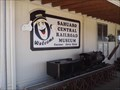 Image for Sahuaro Central Railroad Museum - Glendale AZ