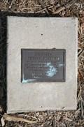 Image for Vietnam War Memorial, Memorial Park, Pittsburg, CA, USA