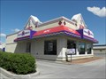 Image for KFC - Pembina - Winnipeg MB