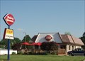 Image for Dairy Queen Route 62  -  Alliance, OH