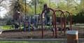 Image for Esparto Park Playground - Esparto, CA