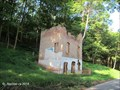 Image for Cement  Mill Ruins - Near Sheperdstown, WV