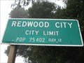 Image for Redwood City, CA - 75, 402
