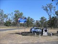 Image for 172956 - Q150 Marker - Moranbah, QLD