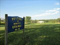 Image for Union City Grange #89 - Erie County, PA