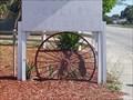 Image for Urbans Wagon Wheel - Largo, FL