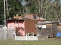 Image for Southern Pacific #1217 - Private Residence - Near Cottage Grove