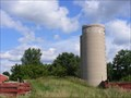 """Image for 6832 County Road """"T"""" Silo - Vinland, WI"""
