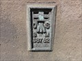 Image for Flush Bracket S8782: Victoria Mills, Draycott, Derbyshire.