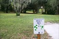 Image for Limona Disc Golf Course