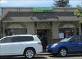 Image for Rice - Palo Alto, CA