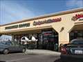 Image for Quiznos - Countryside Dr - Turlock, CA
