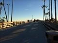 Image for Balboa Pier - Newport Beach, CA