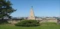 Image for French Aid Memorial  -  Newport, RI