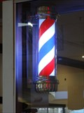 Image for Barberia Barber Shop - Kanata, Ontario
