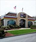 Image for Taco Bell - Walmart Plaza - Monaca, Pennsylvania
