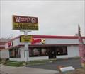 Image for Wendy's - E St - Chula Vista, CA
