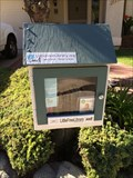 Image for Leticia Rd. Little Free Library - Mission Viejo, CA