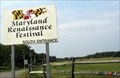Image for The Maryland Renaissance Festival/Faire