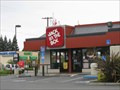 Image for Jack in the Box -  Arden Way - Arden-Arcade, CA