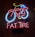 Image for Fat Tire - Nickel Charlies - Kalispell MT