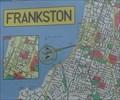 Image for Frankston Pier