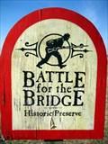 Image for Battle for the Bridge - Munfordville, KY
