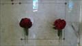 Image for Bobby Murcer - Rose Hill Burial Park - OKC, OK