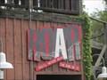 Image for Roar - Six Flags - Vallejo, CA
