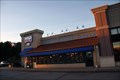 Image for IHOP - Lincoln Highway - Greensburg, PA