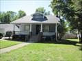 Image for 1440 East Walnut Street - Walnut Street Historic District - Springfield, Missouri