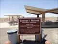 Image for George Maloof Air Park -- Albuquerque, NM