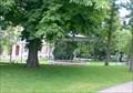 Image for DeWette Park Gazebo - Basel, Switzerland
