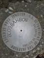 Image for USDI-NPS 808HV86002, Washington, DC