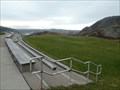 Image for Amphitheatre at Signal Hill National Historic Site - St. John's, Newfoundland & Labrador