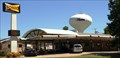 Image for Sonic - Northside Dr - Clinton, MS