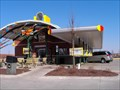 Image for Farrell Road Sonic - Lockport, IL
