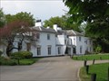 Image for National Headquarters - Gilwell Park, Chingford, London, UK