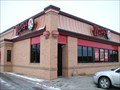 Image for Wendy's - East Main Street  - Albert Lea, Mn