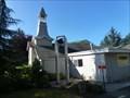 Image for Skamokawa United Methodist Church - Skamokawa, WA