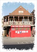 Image for Tom Thumb Theatre - Cliftonville, Kent, UK.
