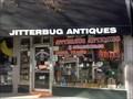 Image for Jitterbug Antiques - Salt Lake City, Utah