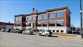 Image for Cranbrook Public School Addition - Cranbrook, BC
