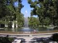Image for Escondido, CA: City Hall