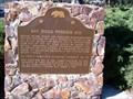 Image for San Diego Presidio Site