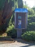 Image for Telefonni automat, Zichlice