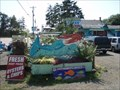 Image for South Beach Fish Market  -  South Beach, OR