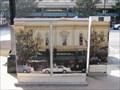 Image for E Santa Clara Mid-2nd-3rd Street Scenes - San Jose, CA