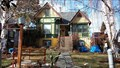 Image for Warren Mills House - Klamath Falls, OR